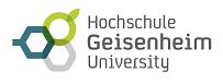 HS Geseinheim