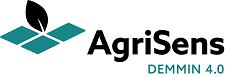 AgriSens