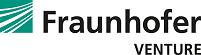 Fauenhofer