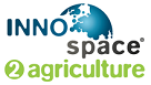 Space2agriculture