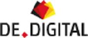 de.digital