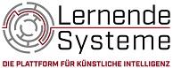 platform lernende systeme